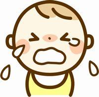 4ヶ月の子供の夜泣きの原因はママのストレス!劇的に効果があった対処法はコレ