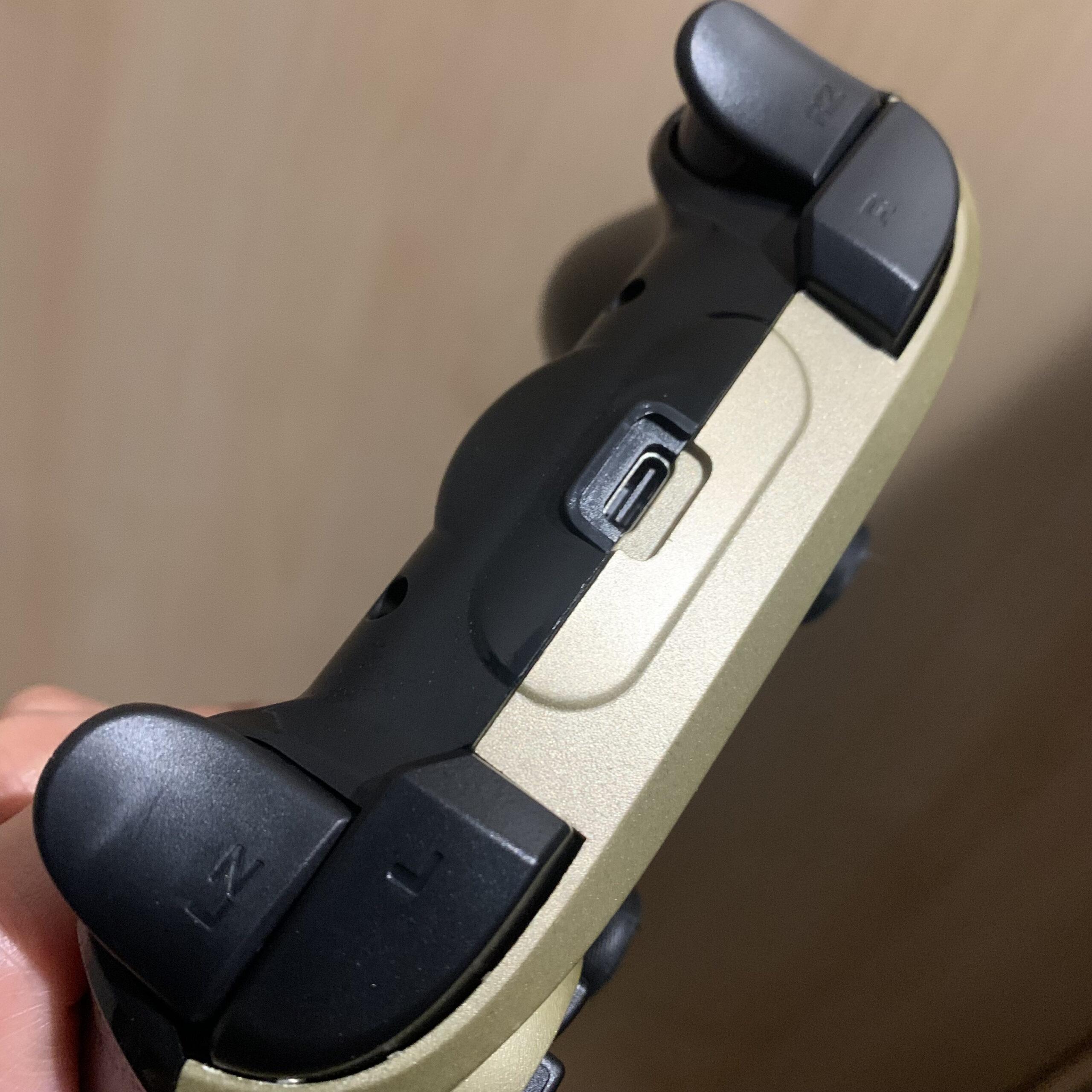 スイッチ ワイヤレスコントローラー 安い 振動 連射
