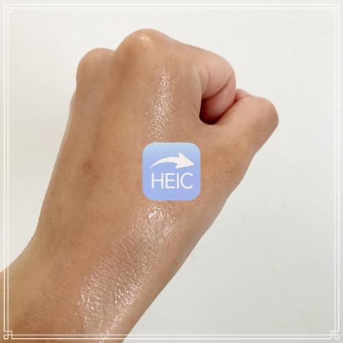 リンクルハック ヒト幹細胞培養液