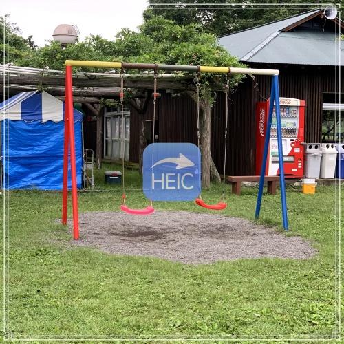 もちやキャンプ場予約方法 子供連れで行った感想を徹底レビュー! (31)