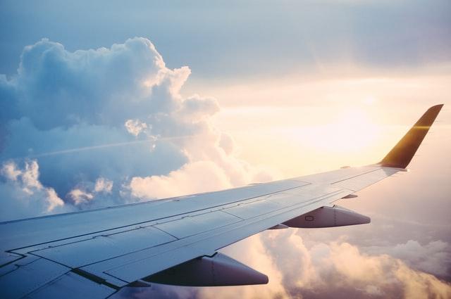 沖縄 台風 飛行機 欠航 確率