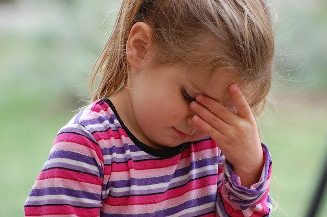 頭痛で早退したい時の言い方はどういえば良い?